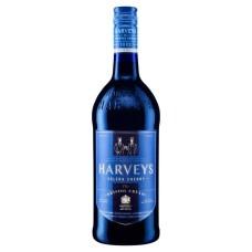 Harveys Bristol Cream Sherry 1 Liter