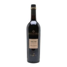 Gonzalez Byass PX Nectar Sherry 75cl