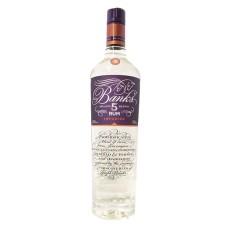 Banks 5 Island Blend Rum 70cl