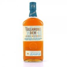 Tullamore Dew XO Caribbean Cask Finish Rum 1 Liter