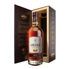 Abuelo 30 Years Centuria Rum 70cl