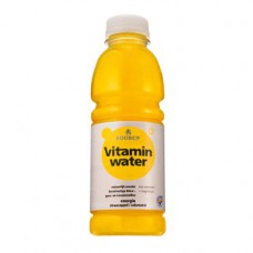 Sourcy Vitaminwater Sinaasappel Calamans Pet Tray 6x50cl