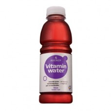 Sourcy Vitaminwater Braam Acai Pet Tray 6x50cl