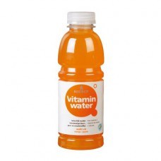 Sourcy Vitaminwater Mango Guave Pet Tray 6x50cl