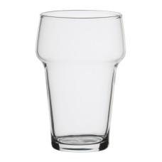 Bierglas Stapelglas 28cl, Doos 72 Stuks
