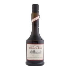 Chateau Du Breuil Fine VS Calvados Fles 70cl