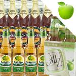 Ciders en Engels Bier