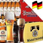 Duits Bier