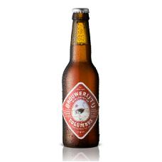Brouwerij 't Ij van Columbus Speciaalbier Doos 24x33cl