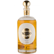 Nonino Chardonnay Barrique Grappa 70cl