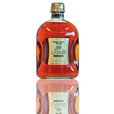Nikka All Malt Japanse Whisky 70cl