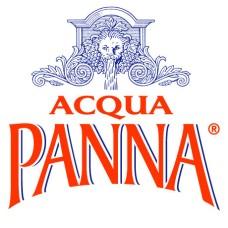 Acqua Panna Doos 12x75cl