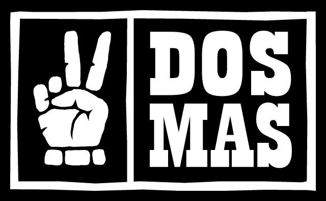 Dos mas likeur 70cl - Dos mas dos ...